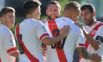 Rayo Vallecano – Valladolid: duelo de titanes