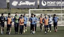 Regreso de Miguel Torres, a la espera de la confirmación de José Rodriguez