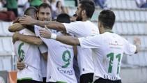 """Ángel Viadero: """"Nadie gana los partidos sin sufrir"""""""