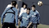 Resultados históricos Málaga-Betis