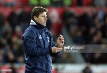 Analysis: Determination and grit earns three points in Wales for Tottenham