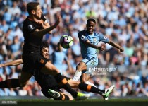 Analysis: Where Hull need to tighten up after City defeat