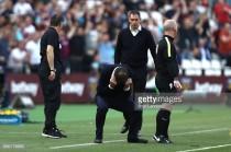 Slaven Bilić praises importance of fans after Swansea City victory