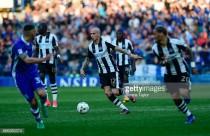 Newcastle United vs Leeds United Preview: Benitez's men seek win as promotion edges closer