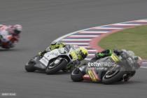 MotoGP: Monster Yamaha Tech 3 rookie watch