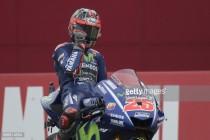 MotoGP: Second consecutive Movistar Yamaha victory for newbie Vinales