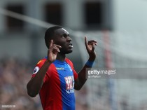 Crystal Palace vs Tottenham Hotspur Preview: Can Eagles claim another top six scalp?