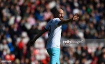 "Sunderland stalemate feels ""more like a loss"" declares West Ham defender James Collins"