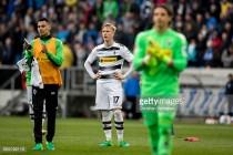 Borussia Mönchengladbach vs Borussia Dortmund Preview: Foals look for strong finish to the season