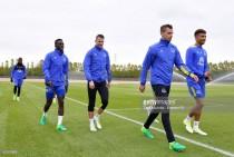 Everton vs Chelsea Preview: Ronald Koeman's men looking to play title spoilers