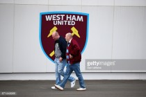 Newcastle United and West Ham raided by fraud investigators