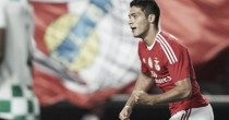 FC Astana 2-2 Benfica: Os Leixoes mount impressive comeback to qualify from group