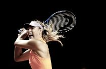 WTA Stuttgart: Six remaining quarterfinalists confirmed, only two seeds left standing