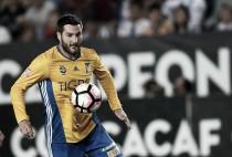 """Ex-Olympique de Marseille, Gignac dispara: """"Preferia morrer a assinar com o PSG"""""""