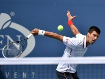 Us Open, avanzano Djokovic e Murray