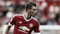 Opinion: Why Manchester United should hang on to Morgan Schneiderlin