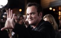 Tarantino habla sobre su retirada