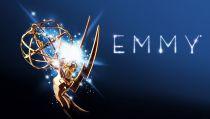 Premios Emmy 2015: predicciones