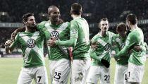 Il Wolfsburg ai raggi x