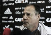 "Márcio Goiano lamenta desperdícios na derrota ante Chapecoense: ""Fomos superiores"""