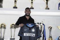 Après Dodo, Yann M'Vila signe à l'Inter Milan