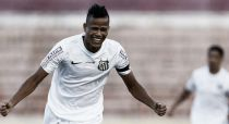 Santos derrota Cruzeiro pelo placar mínimo e soma primeiros pontos