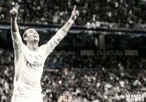 700 partidos de Cristiano Ronaldo