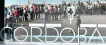 El Córdoba pondrá a la venta 1700 entradas para el Bernabéu