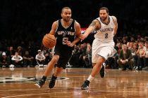NBA: Partidos destacados de este fin de semana