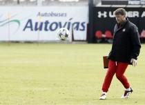 Hernán Cristante asegura que Toluca tiene la obligación de ser campeón