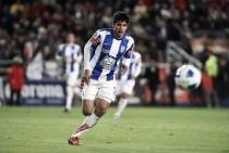 Miguel Herrera, segundo refuerzo rayado rumbo al Clausura 2016