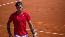 Roland Garros : Nadal ne sera pas protégé