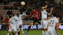 OGC Nice- Stade de Reims: un match qui sonne creux