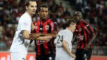 Nice - Rennes : Le réveil ?