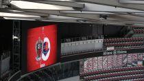 OGC Nice - SM Caen : En route petit à petit vers le maintien