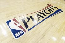 Calendario y horarios Playoffs NBA 2014