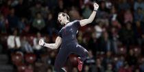 Championnats d'Europe : Lavillenie et Ménaldo passent en finale