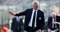 """L'Atalanta vince in rimonta contro il Milan, Reja: """"Ora abbiamo trovato sicurezze"""""""