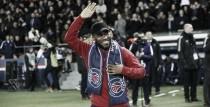 "Jay-Jay Okocha: ""El PSG existía antes de Ibrahimovic"""