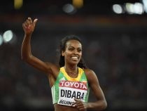 Atletica, Mondiali Beijing 2015 - Le batterie: Kiprop avanza nei 1500, Ayana - Dibaba nei 5000, 6.91 Spanovic nel lungo