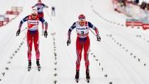 Tour de Ski, 7° tappa: finalmente Weng, Sundby chiude i conti. Sul Cermis duello Oestberg - Johaug