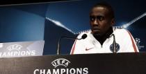 """Blaise Matuidi: """"En la Champions League no hay partidos fáciles"""""""