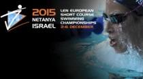 Nuoto, gli azzurri per gli Europei: presenti Paltrinieri e Pellegrini