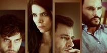 Tráiler de '7 años' la primera película española de Netflix protagonizada por Juana Acosta y Paco León
