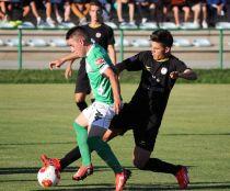 Atlético Astorga - Zamora: tres puntos claves en el reencuentro de Tornadijo