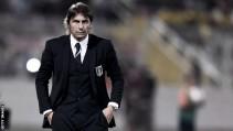 Análisis táctico de Italia: la intensidad como clave ante la falta de estrellas