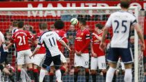 Manchester United 0-1 West Brom: Post Match Comments