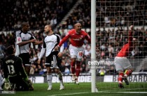Derby County vs Nottingham Forest Preview: Who will win the latest East Midlands Derby?