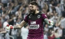 """Jonathan Orozco: """"Muchos equipos están rezando para que no entre Monterrey"""""""