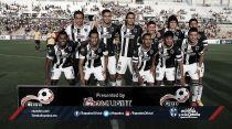Monterrey a la final de la Copa Socio MX